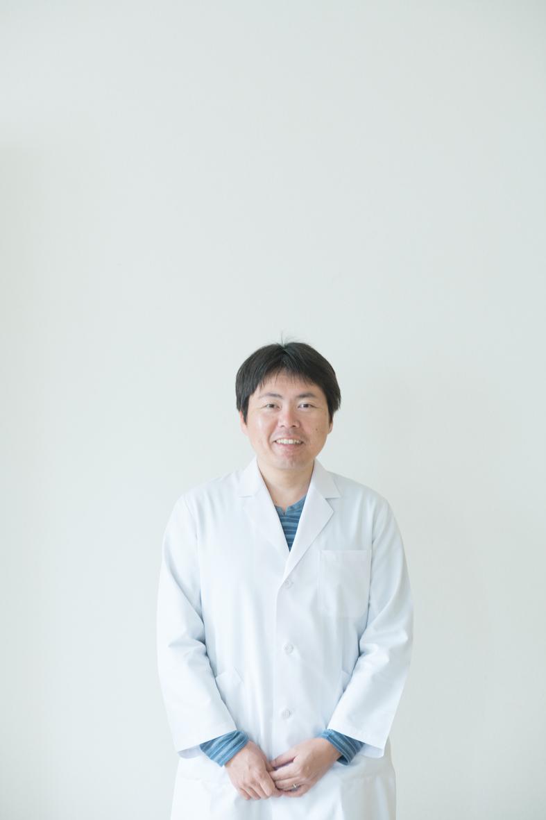 <span>精神科医師</span><br>古川祐三